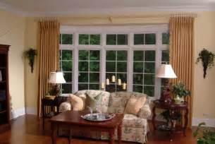 livingroom windows window treatments for bay windows elliott spour house