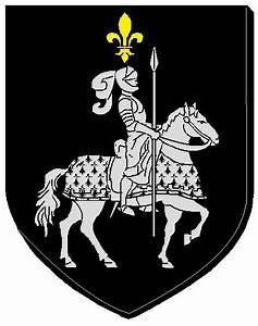 Gournay En Bray : l 39 armorial ~ Medecine-chirurgie-esthetiques.com Avis de Voitures