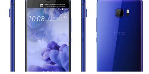 iphone 6 skrm