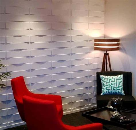 3d Wall by Vaults Design Decorative 3d Wall Panels By Walldecor3d