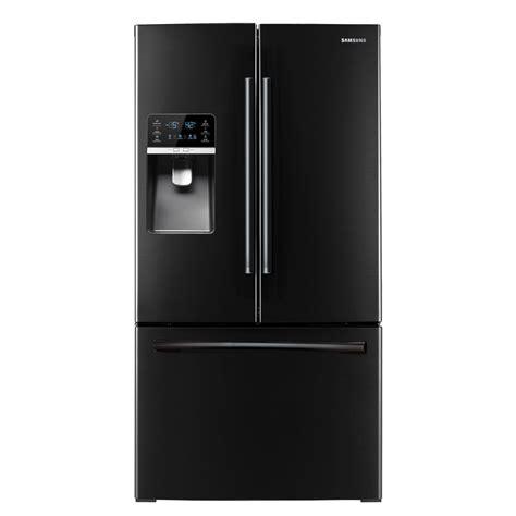 door samsung refrigerator samsung rf323tedbbc 32 cu ft door