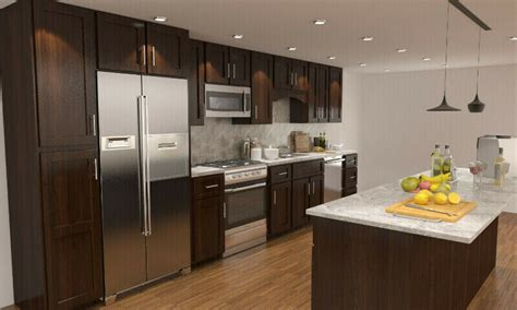 Wooden Kitchen Cabinets Wholesale by Solid Wood Kitchen Cabinets And Bath Vanities Wholesale