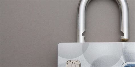 Responsibility for compliance with this policy lies with the merchant account owner and the school/center's senior business leader. PCI Compliance: Secure Credit Card Info | Vector Security ...
