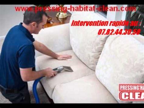 nettoyage canapé tissu à domicile nettoyage de canapé en tissu et cuir à domicile à cannes