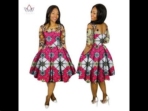 african designs dresses  latest incrediblebeautiful