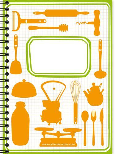 livre recette cuisine livre de recette de cuisine
