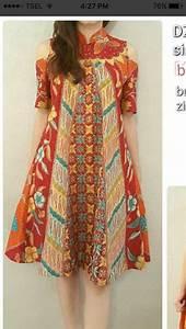Best 25+ Batik dress ideas on Pinterest