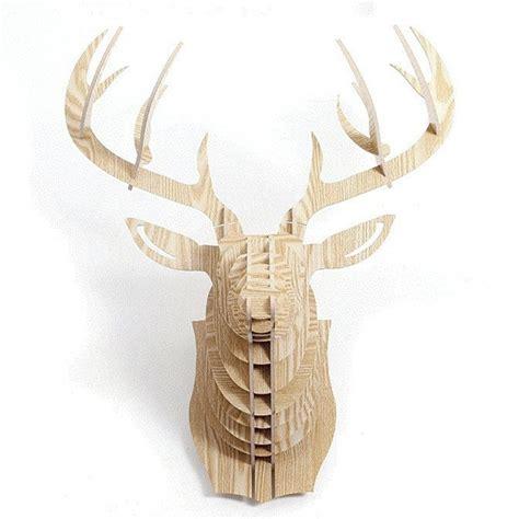achetez en gros 3d bois en ligne 224 des grossistes 3d bois chinois aliexpress