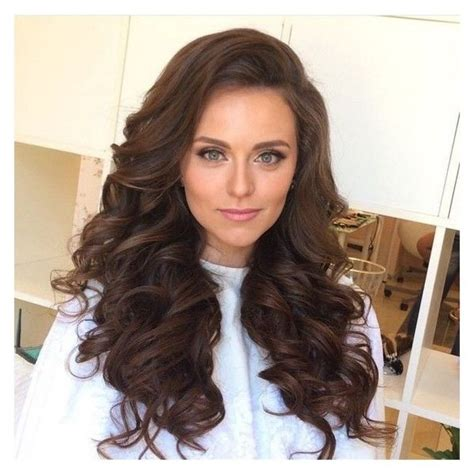 trendy  cool curls hairstyles hairstyles  women