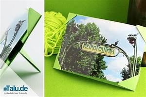 Bilderrahmen Aus Pappe : bilderrahmen aus pappe papier selber bauen bastelanleitung bilderrahmen basteln basteln und ~ Watch28wear.com Haus und Dekorationen