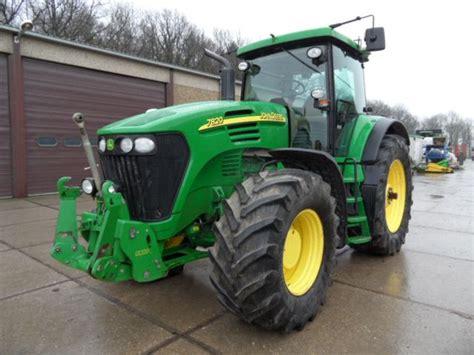 siege tracteur occasion tracteurs deere d 39 occasion et neuf à vendre 15