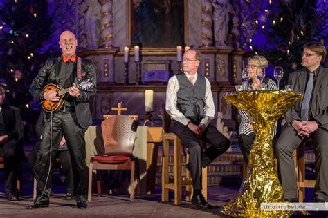 musikalischer jahresausklang  der klosterkirche vechta