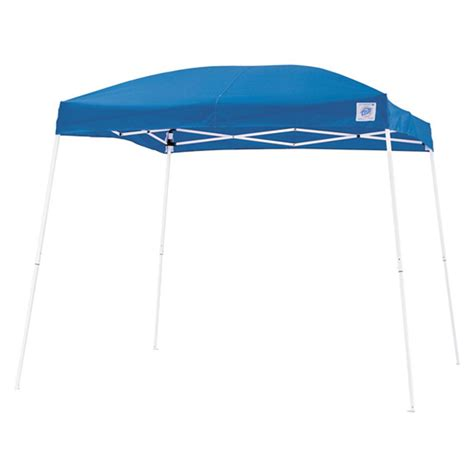 marque canap ez up dome ii 10x10 39 shelter 161844 screens