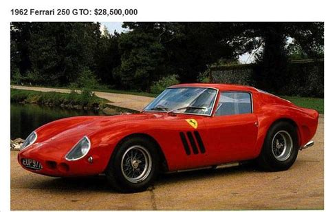 expensive cars  sold   auction vehicles