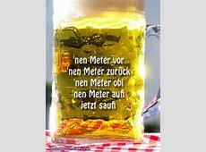 Alkohol Sprueche Bild Jappy Facebook BilderGB Bilder