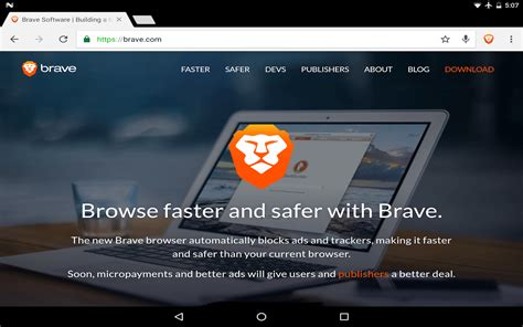 brave opera vs browsers depth changing comparison ads users between learn way app these two