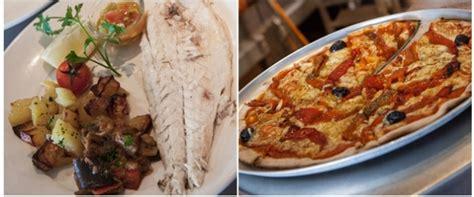 cuisine plaisir marseille restaurant chez aldo poissons et fruits de mer marseille