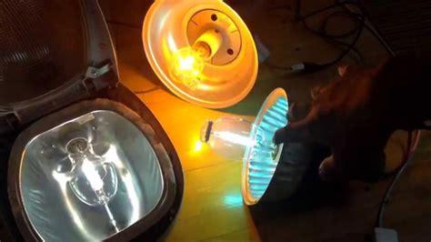 high pressure sodium lights vs led high pressure sodium lights vs metal halide iron blog