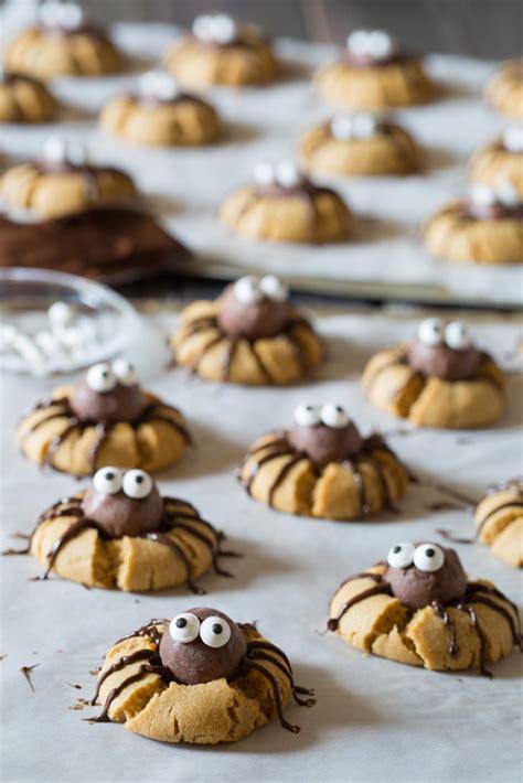 halloween food ideas   scarily good womans