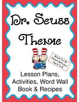 best 25 word wall activities ideas on wall 871 | 418d10c39eb0572c1c5e7db8809fcbf2 preschool lessons preschool themes