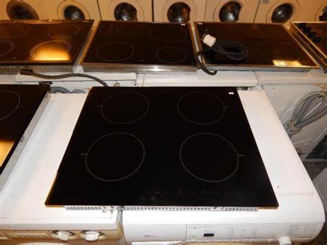 kookplaat 48 cm kookplaten en gasstellen namur gratis advertentie