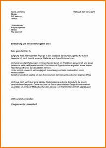 Bewerbung Nebenjob Schüler : 15 bewerbung minijob sch ler car2 go events ~ Eleganceandgraceweddings.com Haus und Dekorationen