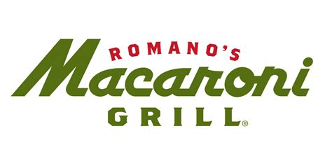 Romano's Macaroni Grill to Relocate Home Office to Denver ...
