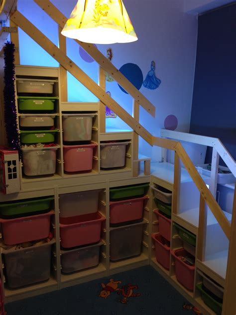 kinderhochbett mit treppenregal userprojekte selbstde