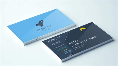 digital marketing agency based  london statera
