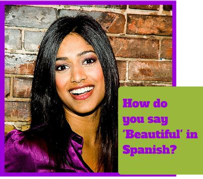 How Do You Say 'beautiful' In Spanish?. Wireless Control Lighting Mutual Fund Results. Best Project Management Training. Credit Card Merchant Accounts. Chiropractor Fort Collins Co. Storage Rental Insurance Online Trade Account. Power Consumed By Laptop Visual Web Analytics. Music Engineering Colleges In New York. Interior Of Ford Explorer Credit Card Portal