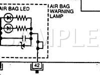 Wiring Diagram For 96 Nissan Xe by Repair Diagrams For 1996 Nissan Engine