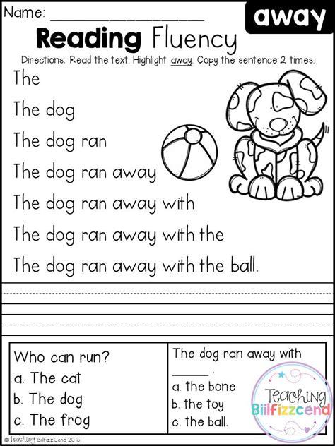 17 best ideas about kindergarten reading activities on 983 | d704dde468c0c43cf9214cd1fcbf71e9