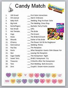 jane39s girl designs bridal shower games With games wedding shower