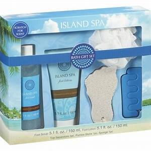 Ttb Holiday Gift Guide  Bath And Body