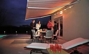 Heizstrahler f r balkon terrasse balkon for Heizstrahler für terrasse