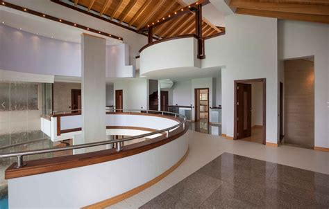 PHOTOS This is Kenya s Most Luxurious House