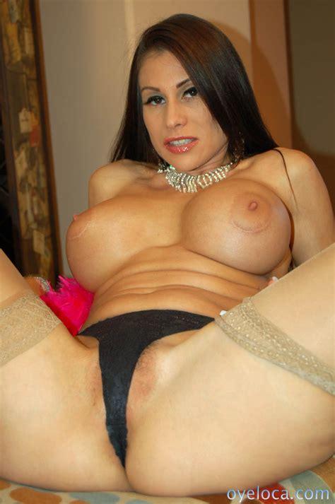 Horny Mature Latina Has Her Tight Ass Pumped Hard Ass Point