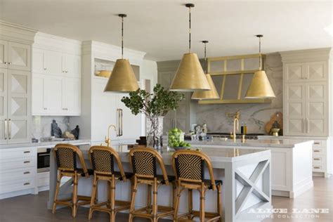 what are popular colors for kitchens 17 best ideas about modern interiors on 9613