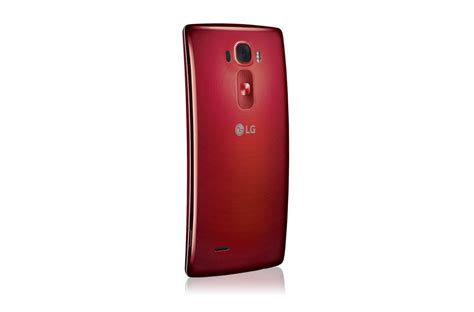lg curved phone lg g flex 2 ls996 hd display 4g lte android phone