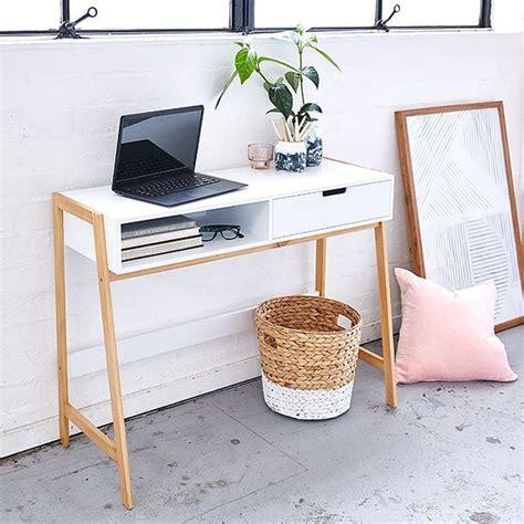 large office desk for sale bailey desk target australia