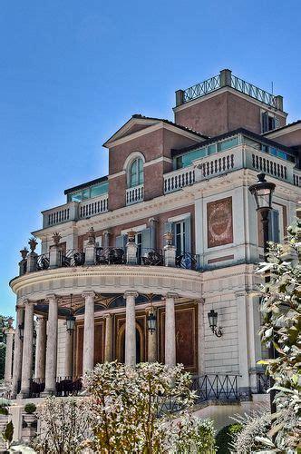 villa medicis rome chambres casina valadier at villa medici rome italy beautiful