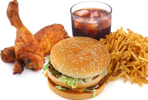 disegni di alimenti quali sono i cibi ricchi di calorie vuote