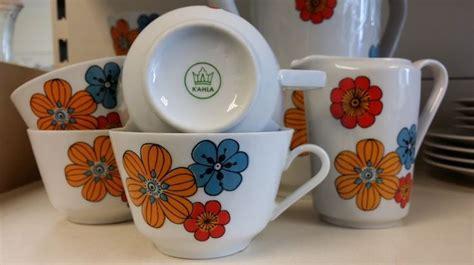 kahla porzellan ddr 100 ideas to try about east german ddr tableware design vintage dinnerware vintage