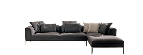 b b italia canap sofa michel b b italia design by antonio citterio
