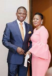 Pastor Bushiri Archives Classic 105