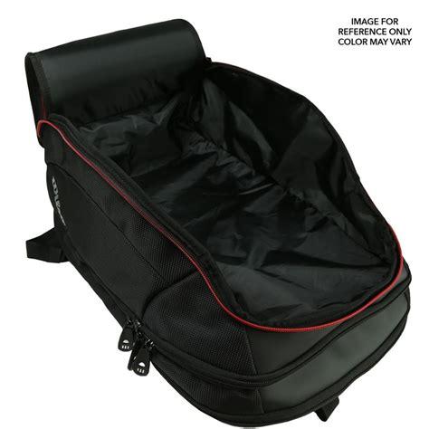wilson federer dna backpack tennis bag wilson tennis