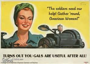 35 Extremely Sexist Ads That You Should See