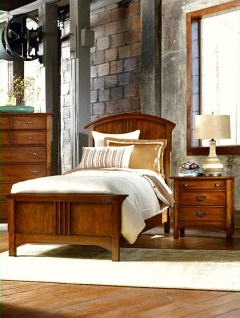 Thomasville Bedroom Furniture 1980s Home Thomasville Bedroom Furniture 1980s Home Design