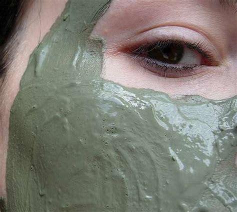 masque visage maison acne 4 masques maison anti acn 233 am 233 liore ta sant 233