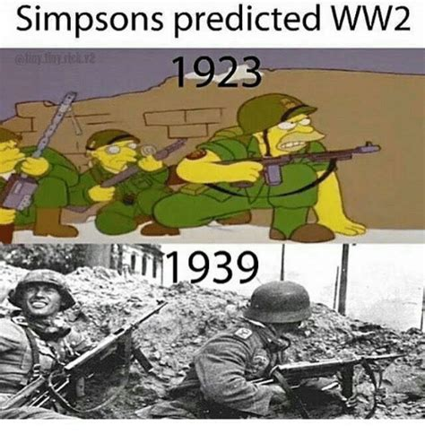 Wwii Memes - funny ww2 memes of 2017 on sizzle arthur